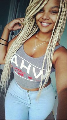 Buy Two Get One FREE !!! Perfect Braiding hair,unprocessed virgin hair extensions,ombre hair ,shop from http://www.latesthair.com/