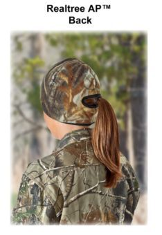 oooh need this for hunting! @Jessica Lawson