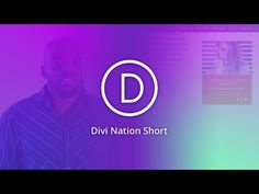 How to Make Any Divi Page Element Sticky–Divi Nation Short | Elegant Themes Blog