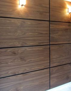 http://www.mobilehomerepairtips.com/mobilehomewallpanelreplacement.php has some information on the types of wall paneling available and how to make repairs to one's mobile home.