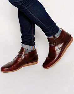 77698f87e7a 38 Best Lookbook: jeans+desert boots images in 2016 | Mens fashion ...