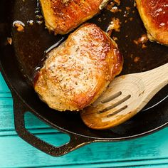 rp_Honey-Sriracha-Skillet-Pork-Chops.jpg