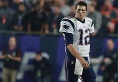 http://www.heysport.biz/ Tom Brady was suspended four games for his role in Deflategate.