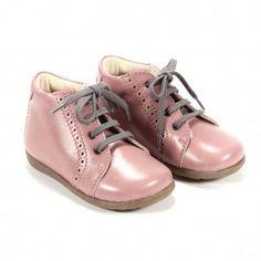 Leopótamo, la mejor selección de zapatos infantiles online http://www.minimoda.es