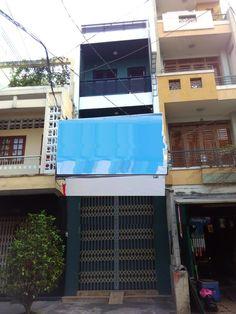 Nhà nguyên căn cho thuê đường Nguyễn Trọng Tuyển, Quận Phú Nhuận, DT 24x4m, 1 trệt, 2 lầu, sân thượng, giá 26 triệu http://chothuenhasaigon.net/vi/cho-thue/p/18215/nha-nguyen-can-cho-thue-duong-nguyen-trong-tuyen-quan-phu-nhuan-dt-24x4m-1-tret-2-lau-san-thuong-gia-26-trieu