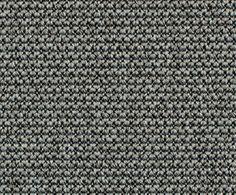Design Floor LTV 40 Eco Zen 0280005/53745