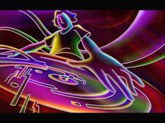 Dj Serginho Mg Em Remix De Rap's Melodys_-_(((d-_-b))).wmv CURTI: ENTRE AQUI =► https://www.facebook.com/pages/Miami-Freestyle-100No-Comando/341553485921292 MIAMI FREESTYLE 100%NO COMANDO