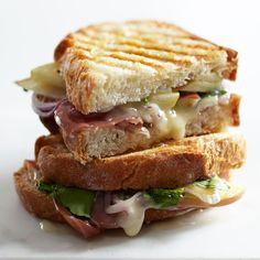 http://www.williams-sonoma.com/recipe/ham--apple-and-brie-panini-.html?bnrid=3102490