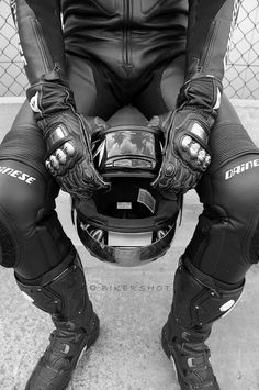 pozziblys biker page