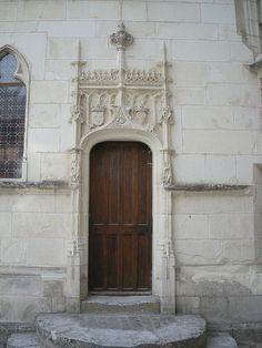 Amboise,France