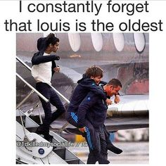 Read 119 from the story One Direction - Funny post 3 CZ / SK / ENG by Ta_podivna (Jane) with 13 reads. One Direction Quotes, One Direction Videos, One Direction Pictures, I Love One Direction, Bon Point, Oui Oui, Just In Case, First Love, Funny Memes