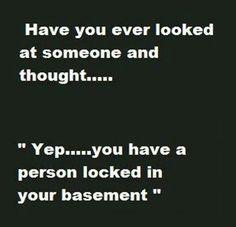 Lol #perverts