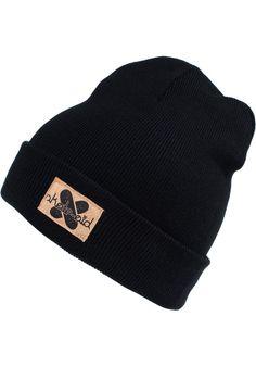 skate-aid Logo - titus-shop.com  #Beanie #AccessoriesMale #titus #titusskateshop