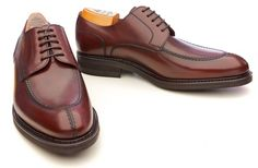 Mod3236-berwick-shoes-2