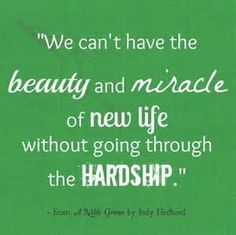 miracle quotes and sayings - Bing Images