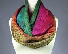 Curated by Annasarah Richard on Etsy