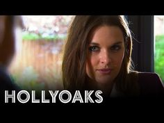 Image result for Anna Passey - Sienna Blake Hollyoaks, Anna, Image