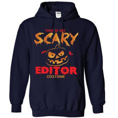 Editor T-Shirts, Hoodies. ADD TO CART ==►…