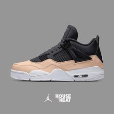Best Sneakers, Sneakers Fashion, Fashion Shoes, Shoes Sneakers, Zapatillas Jordan Retro, Basket Style, Jordan Shoes Girls, Nike Shoes Air Force, Hype Shoes