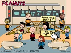 If Star Trek next Generation had been created by Charles Schulz Comics Illustration, Illustrations, Peanuts Characters, Starship Enterprise, Enterprise Model, Star Trek Universe, Star Trek Ships, Love Stars, Cultura Pop