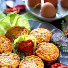 Naleśniki z serem, po żydowsku | Smaczna Pyza Tacos, Mexican, Ethnic Recipes, Food, Essen, Meals, Yemek, Mexicans, Eten