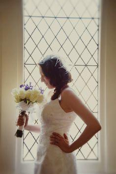 #theluxuryweddingsource, #GOWS, #weddingstyle Grace Ormonde Wedding Style Cover Option 9
