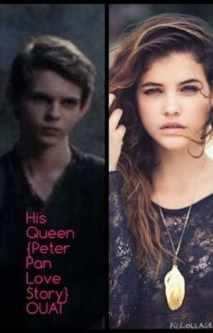 Read Brothers from the story His queen {Peter Pan Love Story} OUAT by AshtonJames98 (Ashton James) with 4,018 reads...