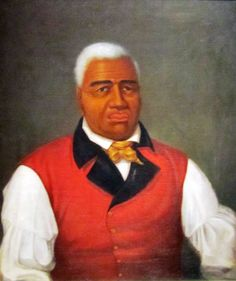 The Hawaiian Islands ( Mokupuni o Hawai'i ) have a fascinating history as it relates to warfare and military studies at the turn of the King Kamehameha, Travel Activities, Hawaiian Islands, South Pacific, Hawaii Travel, World History, Tahiti, Warfare, Culture