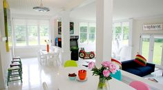 simply large family homes - Google Search