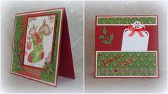 Cartes Noël