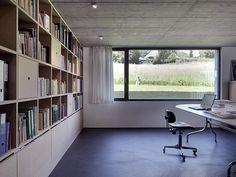 modern-home-office-design-in-contemporary-interior-design.jpg (700×525)