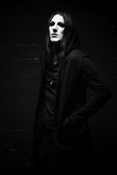 Chris Motionless (@ChrisMotionless) | Twitter