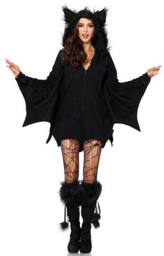 2dc18987ba2 Halloween Costumes -- ZLTdream Modal Belly Dance Costume Longsleeve ...