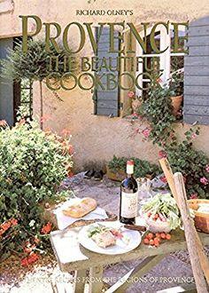 Provence: The Beautiful Cookbook: Peter Johnson: 9780002551540: Books - Amazon.ca