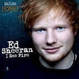 Ed Sheeran - I See Fire Ukulele Chords - Ukulele Cheats Acoustic Guitar Chords, Ukulele Chords, Fender Acoustic, Free Piano Sheets, Piano Sheet Music, Music Ed, Music Songs, I See Fire Lyrics, Ed Sheeran Lyrics