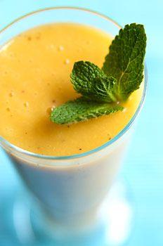 Herbalife recipes | Herbalife shake recipes | Herbalife Pie recipe