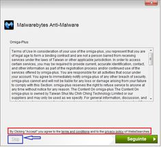 PARTE 1/6 - Como impedir q os ADWARES se instalem no seu sistema? Fizemos o download de um software em um site muito conhecido; o q traz grande parte dos ADWARES são os instaladores personalizados dos sites, acompanhando a sequência o instalador personalizado tenta instalar 4 ADWARES, entre eles BAIDU e SPARK e ainda tenta modificar sua página de busca padrão e reparem q a opção para não instalar estes programas (retângulo azul) ou não aceitar as mudanças no sistema está bem apagado.