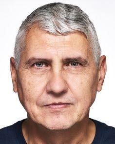 Tadam Photography - Adam Toth - London based Portrait Photographer - Portrait - 44 Studio Portraits, London, Photography, Photograph, Professional Headshots, Fotografie, Photoshoot, London England, Fotografia
