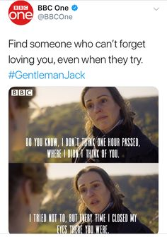 Suranne Jones, Romantic Love Stories, Gentleman Jack, Bbc One, Close My Eyes, Find Someone Who, Book Show, Book Worms, Love Story