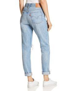 2020 Women Jeans Stylish Jeans For Girls Khaki Pants For Men Khaki Skinny Jeans Khaki Skinny Jeans, Womens Ripped Jeans, Burgundy Jeans, Cropped Jeans, Ripped Mom Jeans, Jeans Women, Yellow Jeans, Green Jeans, Jeans Levi's