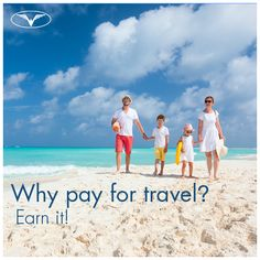 Stress-free #travel brought to you by #WorldVentures. Join the biggest group of traveling friends. #WVLife.  Check  us out at www.LakewoodTravel.Worldventures.biz