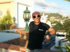 HOLIDAY IN MALAGA Don't Judge Me, Malaga, Writer, Sporty, Holiday, Style, Fashion, Swag, Moda