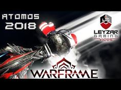 Comprehensive Guides, Builds & Reviews - LeyzarGamingViews: Atomos Build 2018 (Guide) - The Pocket-Sized Ampre...