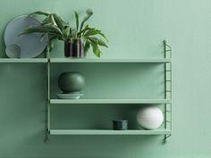 String-Pocket-Shelving-Green-Lifestyle.jpg 1.200×900 Pixel