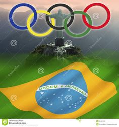 brasil olimpiadas 2016 - Buscar con Google