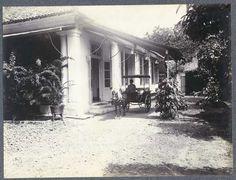 http://veiling.catawiki.nl/kavels/987583-fotografie-foto-album-met-45-foto-s-op-groot-formaat-java-1907-1912