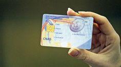 comentarii, Cei care şi-au pierdut cardul de sănătate pot solicita eliberarea cardului duplicat. Pentru acest exemplar trebuie achitată o taxă.