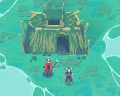 Image result for indie game pixel art