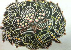 Saddle Bags, Plates, Tableware, Licence Plates, Dishes, Dinnerware, Sling Bags, Plate, Dish