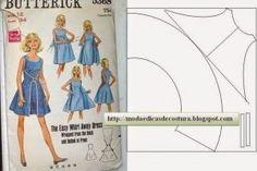 Corte um rectângulo de papel para fazer o molde destas pantufas fácil de fazer, desenhar e costurar. A vantagem de fazer no papel é poder corrigir.